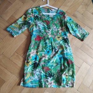 Sommerkleid, Marke Milano
