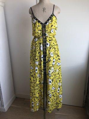 Sommerkleid Michael Kors