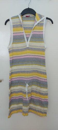 Sommerkleid mini