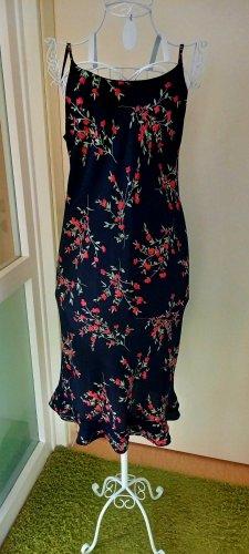 Wallis Off-The-Shoulder Dress black