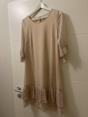 SommerKleid mit Rüschen von Sienna | Größe 36 | neu