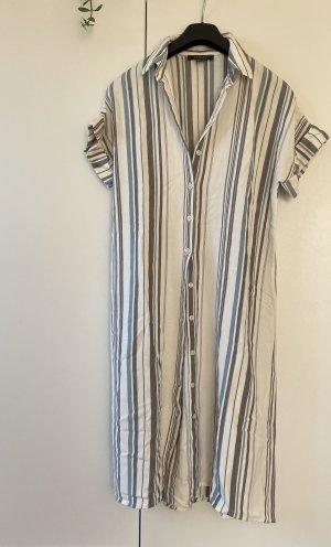 Primark Letnia sukienka Wielokolorowy