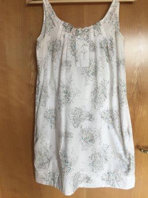 Sommerkleid mit Taschen