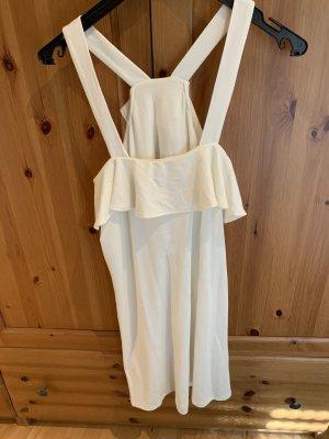 Sommerkleid mit Trägern, Gr. S
