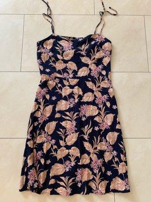 Sommerkleid MNG