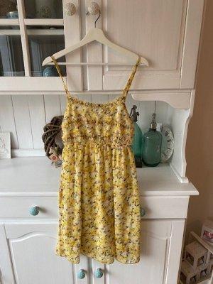 Sommerkleid Molly Bracken