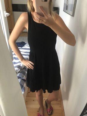 Sommerkleid Moves by Minimum