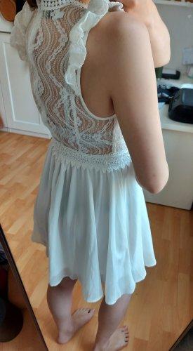 Sommerkleid, NA-KD