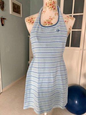Sommerkleid#Neckholder#xs bis s