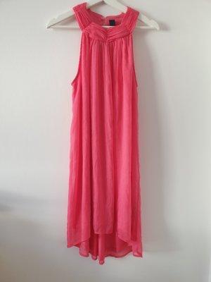 Sommerkleid Neon