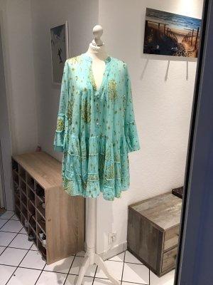 Sommerkleid Neu mit Etikett