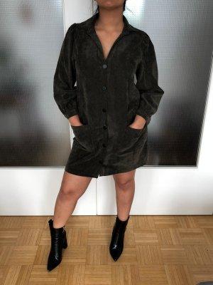 Sommerkleid, Neu mit Etikett / Zara/   Gr. M