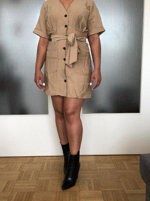 Sommerkleid, Neu mit Etikett / Zara/   Gr. S, M und L