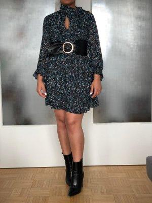 Sommerkleid, Neu mit Etikett / Zara/   Gr. S