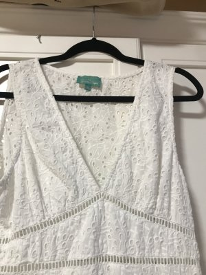 Sommerkleid neu ohne Etikett