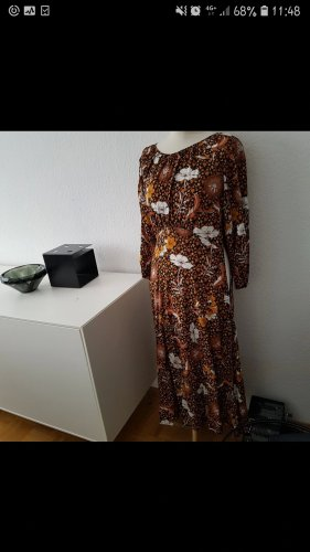 Sommerkleid Neu von C&A
