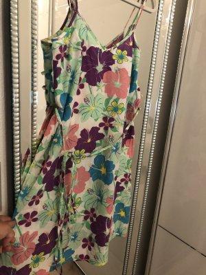 Sommerkleid neuwertig!