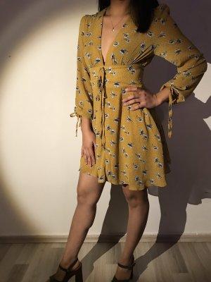 Sommerkleid - New Look