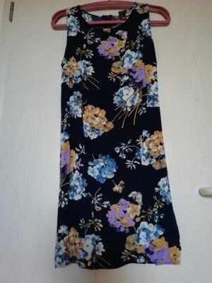 Sommerkleid oder Tunika