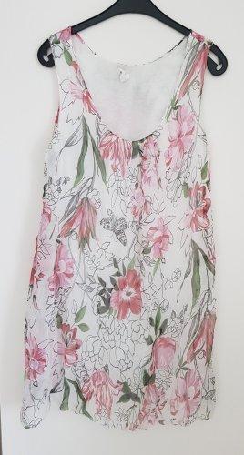 Sommerkleid, One Size