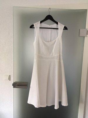Sommerkleid Orsay