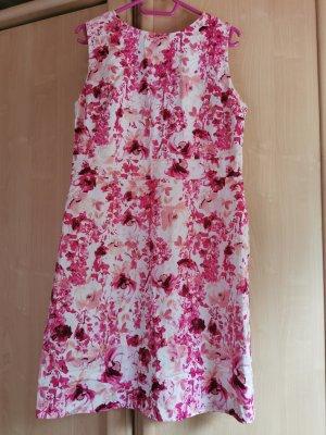 Sommerkleid (Orsay)