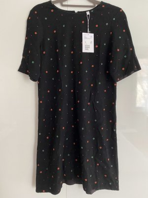& other stories Shortsleeve Dress multicolored