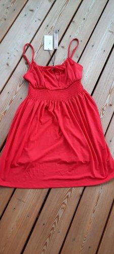 Sommerkleid Pamela Reif