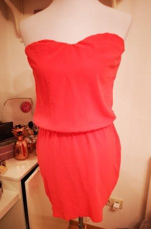 Sommerkleid | Partykleid (S)