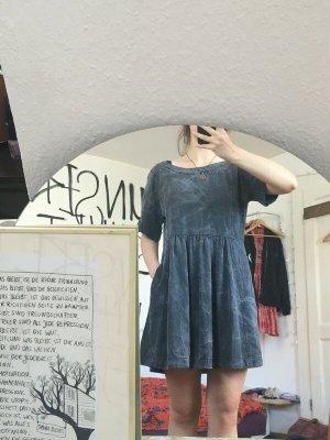 Sommerkleid Pepe Jeans