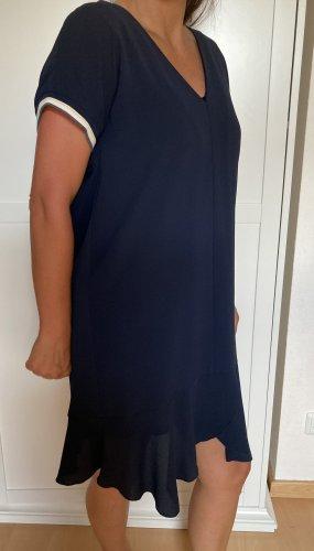 Sommerkleid Pepe Jeans blau