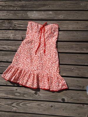 Sommerkleid Pepe Jeans Gr. S