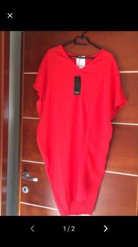 Sommerkleid petera moden Innsbruck Toupry