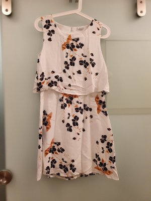 Sommerkleid  Pigalle Gr. S