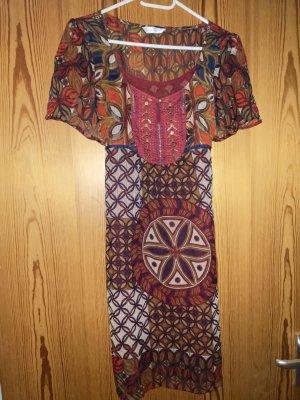 Sommerkleid Promod 36