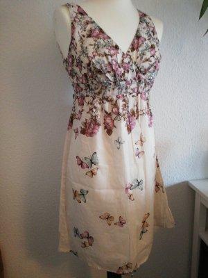 Sommerkleid Promod Neu
