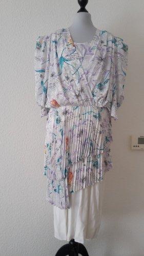 Sommerkleid - RETRO - Gr. 44
