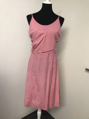 Sommerkleid rosa strenesse Gr. 38