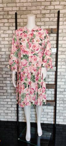 Sommerkleid Rose