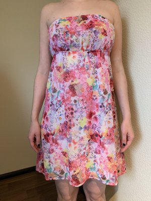Sommerkleid s.Oliver