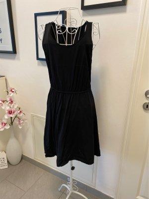 Only Summer Dress black