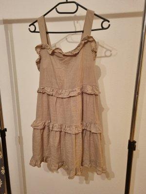 Sommerkleid SHEIN
