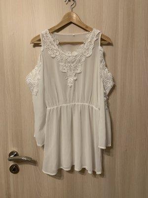 Sommerkleid Sheinside