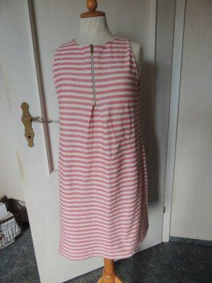 Sommerkleid-Shirtkleid von Hanita