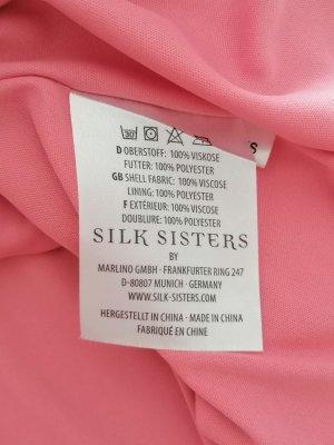 Sommerkleid Silk Sisters Gr.36