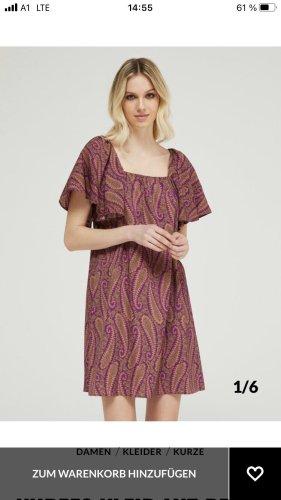 Sommerkleid Sisley