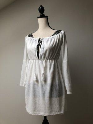 Sommerkleid (Strandkleid)