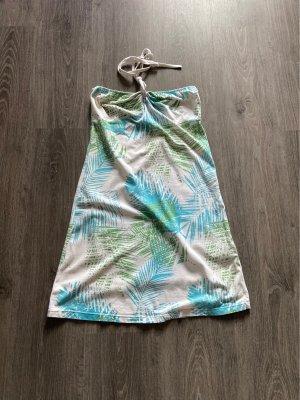 Sommerkleid, Strandkleid
