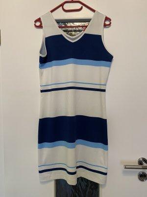 Sommerkleid strandkleid