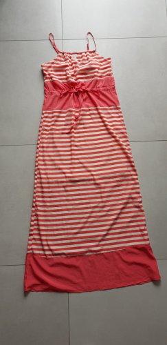 Sommerkleid, Strandkleid, Gr. S, neuwertig